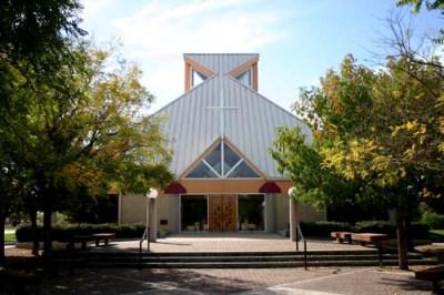 asbury-sanctuary