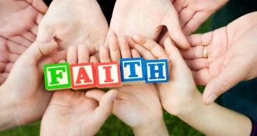 Faith_Blocks_Web