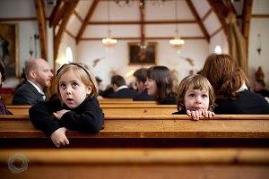 07-cute-kids-in-church