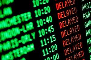 Flight-Delay-1-300x199