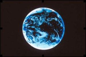 earthfromspace-evangelism